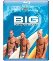 Big Wednesday (1978) Blu-ray