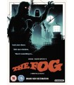 The Fog (1980) DVD