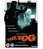 The Fog (1980) Blu-ray