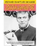 Leikkikalugangsteri (1969) DVD