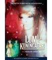 Lumikuningatar (1986) DVD