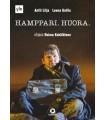Hamppari. Huora (1986) DVD