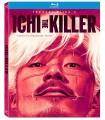 Ichi The Killer (2001) Blu-ray
