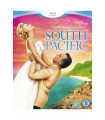 South Pacific (1958) (2 Blu-ray)