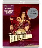 Hitlers Hollywood (2017) (Blu-ray + DVD)