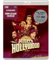Hitlers Hollywood (2017) (Blu-ray + DVD)