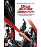 Odds Against Tomorrow (1959) DVD