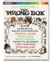 The Wrong Box (1966) Blu-ray