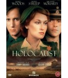 Holocaust (1978-) (5 DVD)