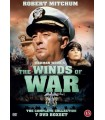 The Winds of War (1983) (7 DVD)