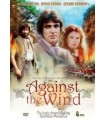Against the Wind (1978) (4 DVD)