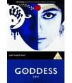 Goddess (1960) DVD