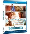 Joulumaa (2017) Blu-ray