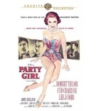 Party Girl (1958) DVD