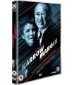 Narrow Margin (1990) DVD