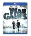 WarGames (1983) Blu-ray