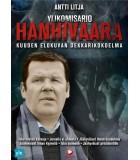 Ylikonstaapeli Hanhivaara Dekkarit (6 DVD)