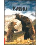 Karhu (1988) DVD