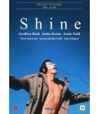 Shine (1996) DVD