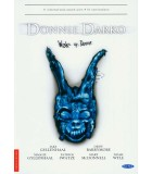 Donnie Darko (2001) DVD