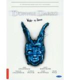 Donnie Darko (2001) DVD