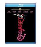 Cabaret (1972) Blu-ray