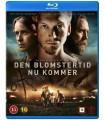 Den blomstertid nu kommer (2018) Blu-ray