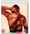 Deadbeat at Dawn (1988) Blu-ray
