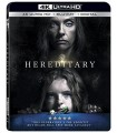 Hereditary (2018) (4K UHD)