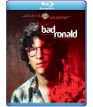 Bad Ronald (1974) Blu-ray