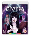Elvira: Mistress of the Dark (1988) Blu-ray