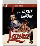 Laura (1944) Blu-ray