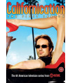 Californication - kausi 1 (3-DVD)