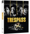 Trespass (1992) (Blu-ray + DVD)