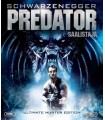 Predator (1987) Blu-ray