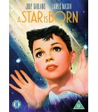 A star is born (1954) (2 DVD)