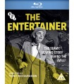 The Entertainer (1960) Blu-ray