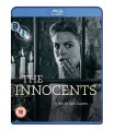The Innocents (1961) Blu-ray