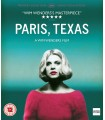 Paris, Texas (1984) DVD