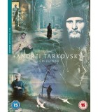 The Andrei Tarkovsky Collection (7 DVD)