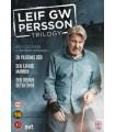 Leif GW Person - Trilogy (4 DVD)