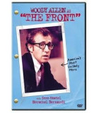 The Front (1976) DVD