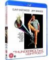 Thunderbolt And Lightfoot (1974) Blu-ray