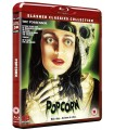Popcorn (1991) Blu-ray