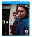 Bodyguard - Season 1. (2018-) (2 Blu-ray)