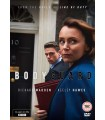 Bodyguard - Season 1. (2018-) (2 DVD)