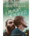 A Moment in the Reeds (2017) DVD