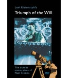 Triumph Of The Will (1935) DVD
