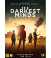 The Darkest Minds (2018) DVD