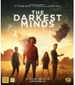 The Darkest Minds (2018) Blu-ray